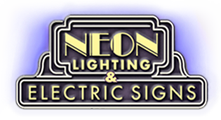 Nen Lighting